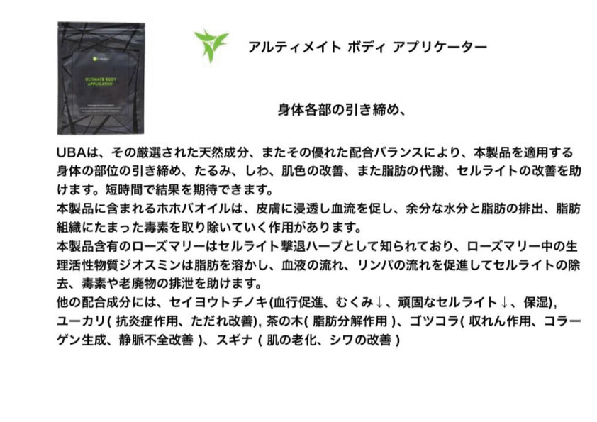 itworksとは